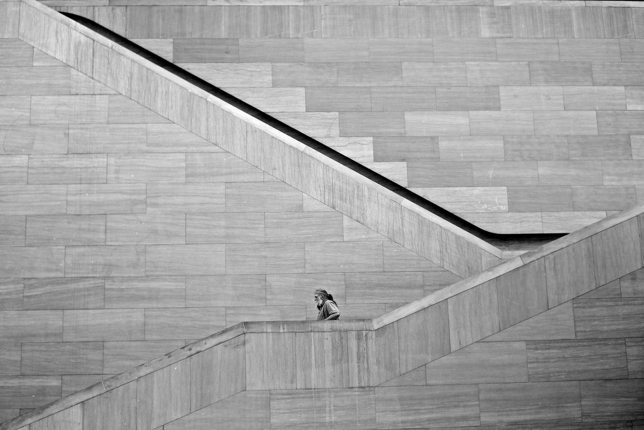 The Museum of Modern Art, DC