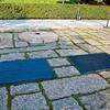 John F Kennedy gravesite