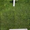 Robert F. Kennedy gravesite