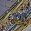 Gargoyle on National Cathedral