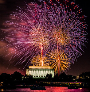 DC-Fireworks-2013-130704-9