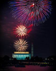 DC-Fireworks-2013-130704-10