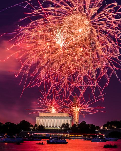 DC-Fireworks-2013-130704-3