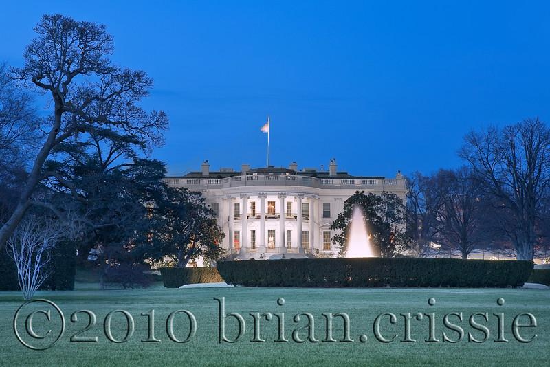 briancrissie_20110226_0193