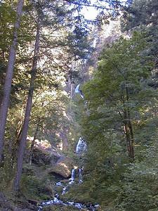 multnomah-falls02