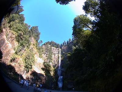 multnomah-falls07