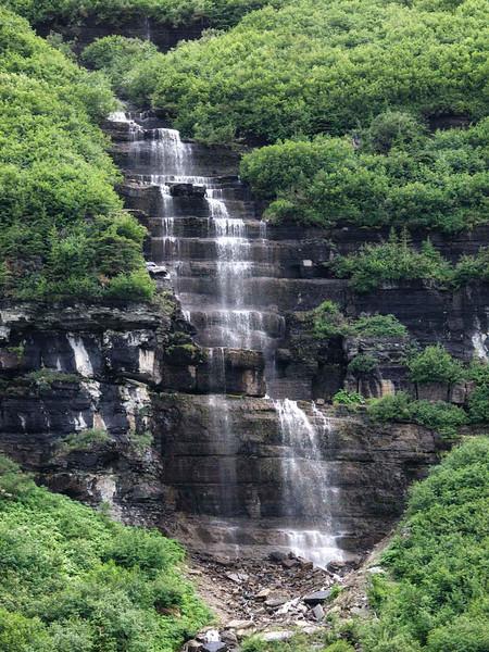watertonfalls