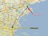 Salem, MA to Boston, MA - Google Maps
