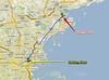Salem, MA to Boston, MA - Google Maps-1