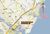 15 Ocean Ave Exd, Cape Neddick, ME 03909 to 56 Market St, Portsmouth, NH 03801 - Google Maps