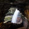 Niarga Falls -5406