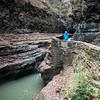 Niarga Falls -5409