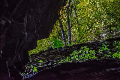 Watkins Glen State Park-59