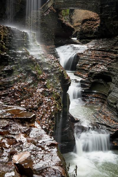 Niarga Falls -5438