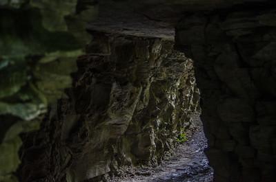 Watkins Glen State Park-49