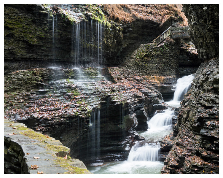 Niarga Falls -5436 16x20copy2