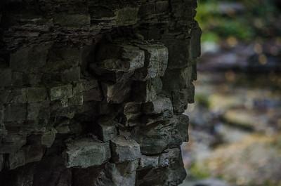 Watkins Glen State Park-56