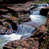 Niarga Falls -5443