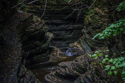 Watkins Glen State Park-51