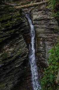 Watkins Glen State Park-50