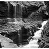 Niarga Falls -5436 16x20copy1