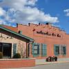 Waynesville City Hall