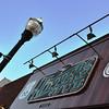 Hopper's Pub on 66