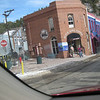 This is Black Hawk Station, CO - Old mining town with a new lease on life