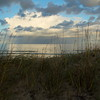 Cape Hatteras NS