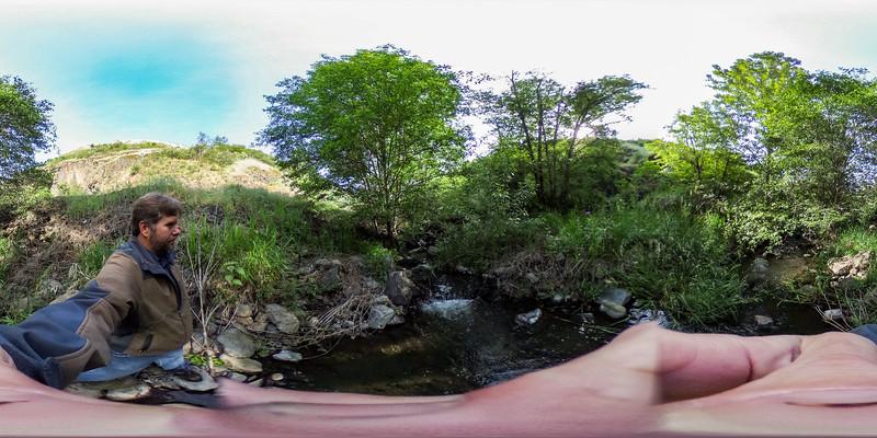 360 Creek