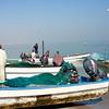 Visit a local fishermans village