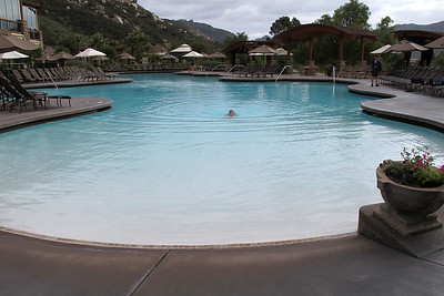 Welk Resort 10.6.10