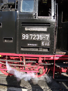 PA260317.ORF