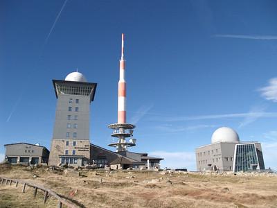 PA260303.ORF