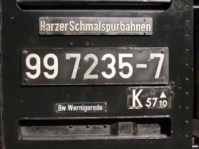 PA260318.ORF
