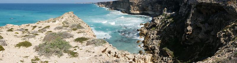 West Australia trips