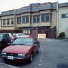 """Eagle House Victorian Inn in Old Town Eureka <br /> <a href=""""http://www.eaglehouseinn.com/"""">http://www.eaglehouseinn.com/</a>"""