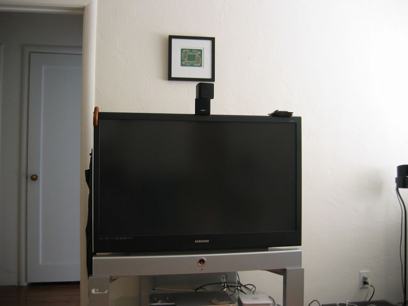 2005-11-04 01-quintons-tv-setup-01