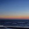 Nye Beach, Sunsets and Astoria 014