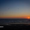 Nye Beach, Sunsets and Astoria 009