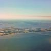 Kent Island