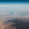 Lake Mead area