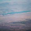 Colorado River south of Lake Mead