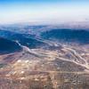 San Bernardino/Colton