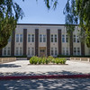 KDD Van Nuys high School