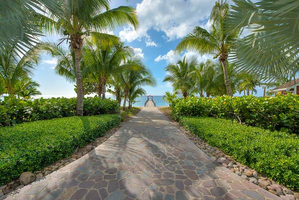 Four Seasons Nevis