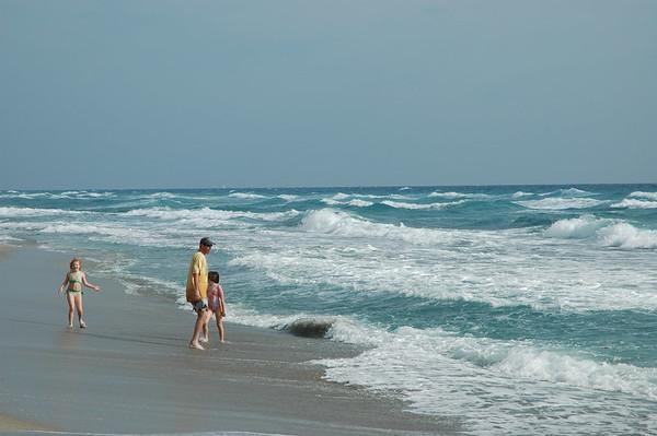 West Palm Beach 3/12-19/2007