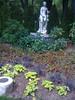 The Gardens @ Guildwood