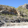 McKittrick Canyon - Guadalupe National Park<br /> (LW)