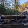 Grist Mill   Babcock State Park, West Virginia www.wklein.smugmug.com